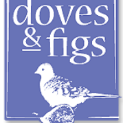cropped-df_web-logo.png